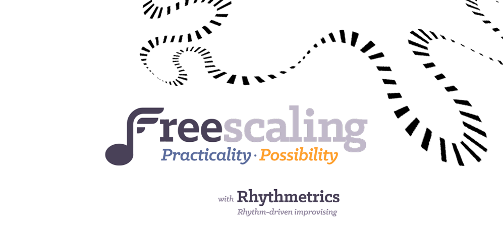 Freescaling: Practicality meets Possibility